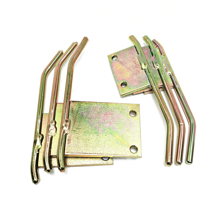 Chain Cutter 1.5 Skids