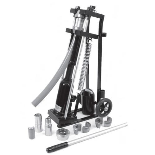 Hydraulic Swage Tool