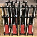 Hydraulic Swage Tools