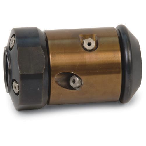 "3/4"" Rear Rotating Combi Blaster Nozzle"