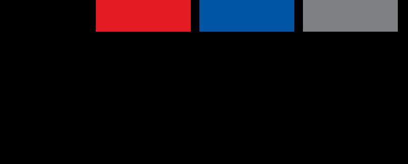 SRECO FLEXIBLE® Logo