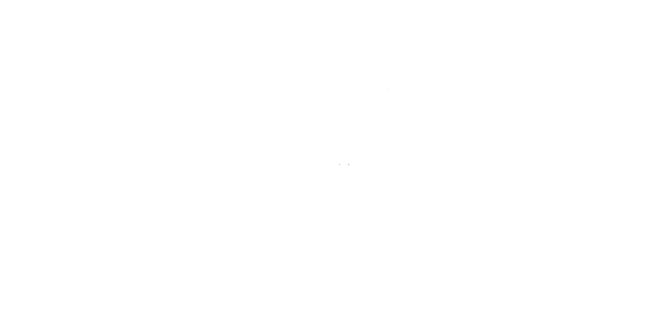 50% Everything In Stock