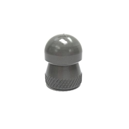 "1/2"" Button Nozzle Side View"