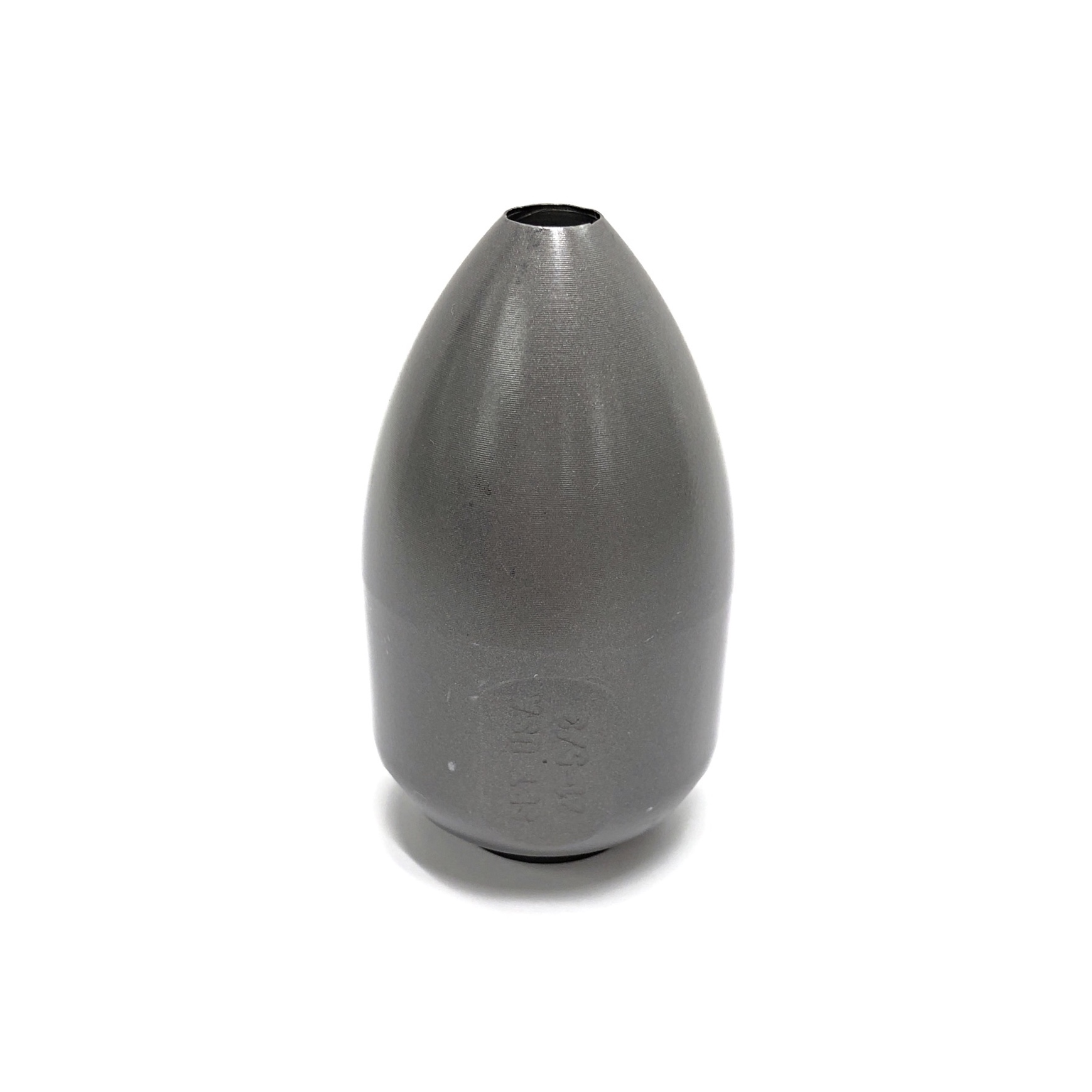 "1/2"" Super Grenade Penetrator Side View"