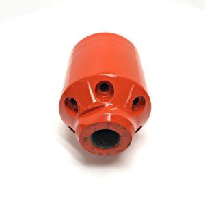 """3/4"""" Cobia® Nozzle"""